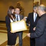 Premios Tierra Molinesa 2010